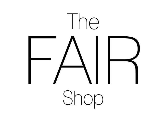 The Fair Shop