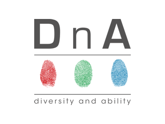 DNA Matters